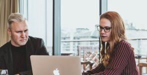 webinar-marketing-why