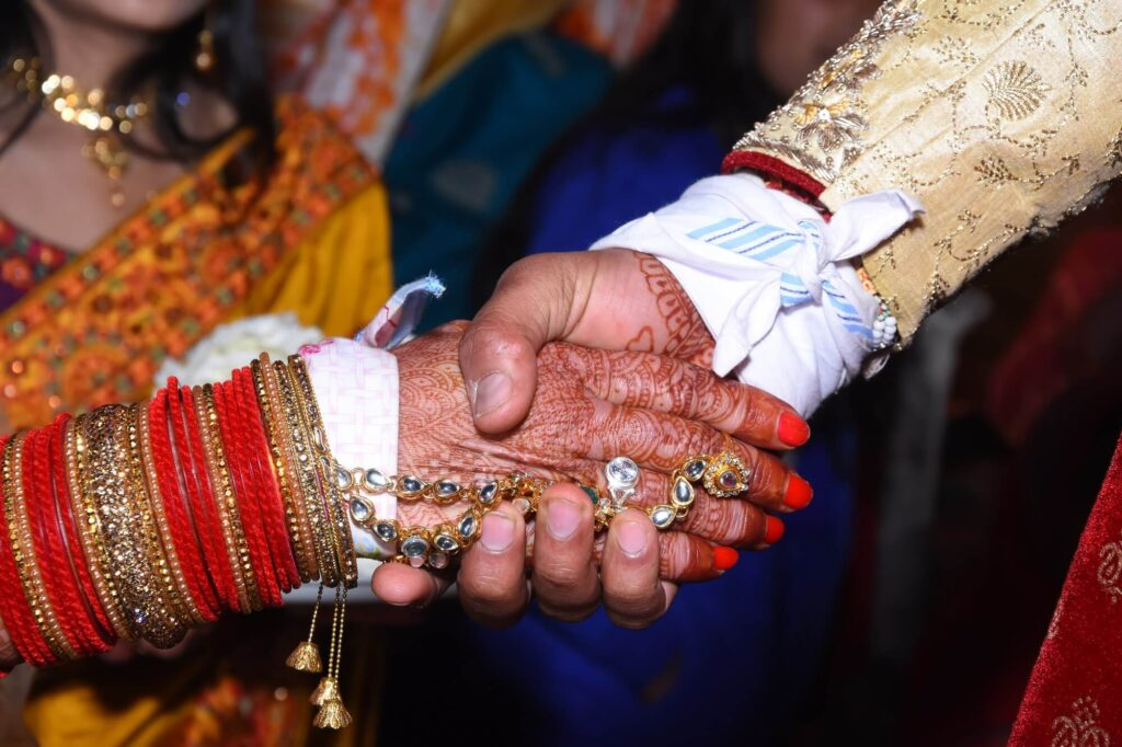 deepanshu-gahlaut-marriage